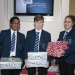 christmas-shoe-box-appeal-2015-11