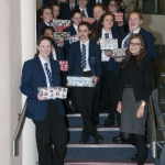 christmas-shoe-box-appeal-2015-12