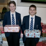 christmas-shoe-box-appeal-2015-14