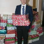 christmas-shoe-box-appeal-2015-15