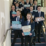 christmas-shoe-box-appeal-2015-16