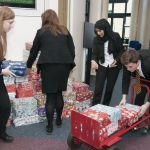 christmas-shoe-box-appeal-2015-19
