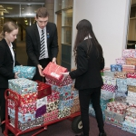 christmas-shoe-box-appeal-2015-20