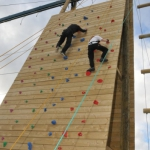 climbing-wall-2014-101