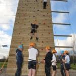 climbing-wall-2014-102