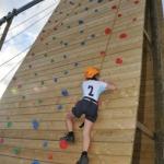 climbing-wall-2014-105