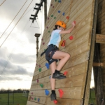 climbing-wall-2014-109