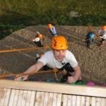 climbing-wall-2014-111