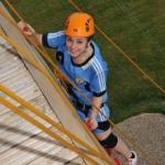 climbing-wall-2014-114