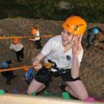 climbing-wall-2014-115