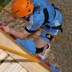 climbing-wall-2014-116