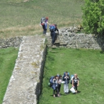 duke-of-edinburgh-award-hadrians-wall-2016-06