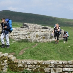 duke-of-edinburgh-award-hadrians-wall-2016-07