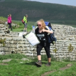 duke-of-edinburgh-award-hadrians-wall-2016-08