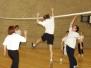 ESF Olympics 2008