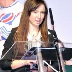 ESF Olympics 2011