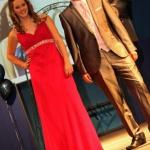 Fashion Show 2013 02