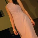 Fashion Show 2013 05