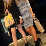 Fashion Show 2013 12