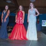 fashion-show-2016-17