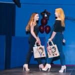 fashion-show-2016-22