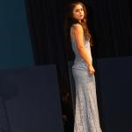 fashion-show-2017-018