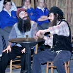 Fiddler On The Roof 2011 10