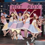 Guys and Dolls 2013 15