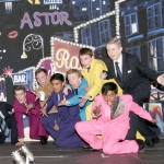 Guys and Dolls 2013 01