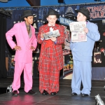 Guys and Dolls 2013 02