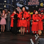Guys and Dolls 2013 03
