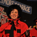 Guys and Dolls 2013 04