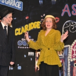 Guys and Dolls 2013 05