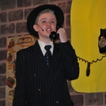 Guys and Dolls 2013 07