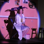 Guys and Dolls 2013 08