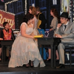 Guys and Dolls 2013 09