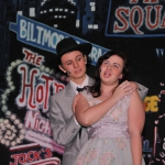 Guys and Dolls 2013 10