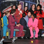 Guys and Dolls 2013 12