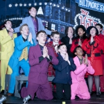 Guys and Dolls 2013 13