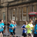 Junior Great North Run 2012 09