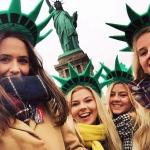 new-york-and-washington-2015-014