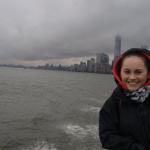 new-york-and-washington-2015-03