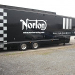 Norton Factory Tour 2012 07