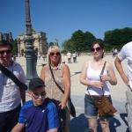 paris-trip-2014-010