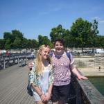 paris-trip-2014-016