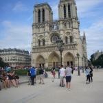 paris-trip-2014-032