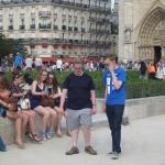 paris-trip-2014-033