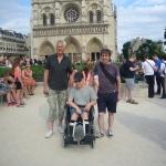 paris-trip-2014-035