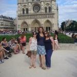 paris-trip-2014-036