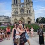 paris-trip-2014-037